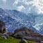 Emirates Triund Original Copy