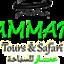 Ammar Tours