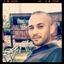 Taha Othmen