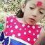 Razani Bk