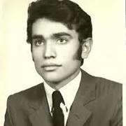 Hassan Kalhor