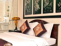 Luminous Viet Hotel And Cruise In Ha Long Bay