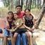 Manojkumar Gopalkar