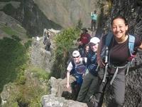 Chakana Travel