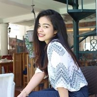 Alliana Krishlene Villanueva Robles