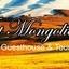 Vast Mongolia Tour