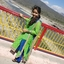 Roshni Prabhat Pandey