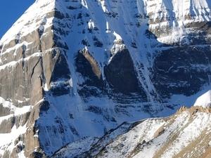 Kailash Mansarovar Yatra by Helicopter Fotos