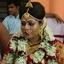 Ananya Karmakar Dutta