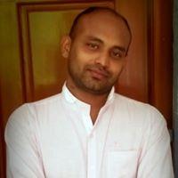 Sanjay Don Charles