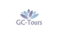Gc-tours