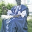 Anthony Ogunsusi