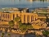 Classical Egypt 9 days