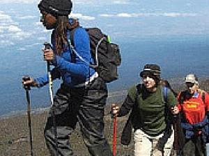 Mount Kilimanjaro Best Deal Photos