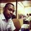 Emmanuel Lubangakene
