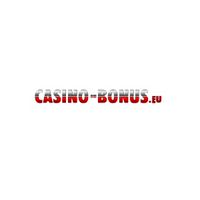 Casinobonuseu