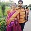 Debajyoti Nath