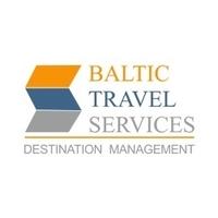 Baltictravelservices