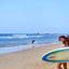 Ceylon Island Travel Discover Sri Lanka Tour Hikkaduwa