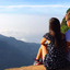 Ceylon Island Travel Discover Sri Lanka Tour Worlds End