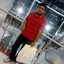 Keshav Jindal