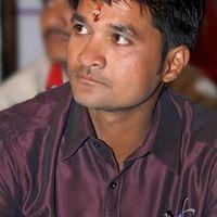 Nishant Gupta