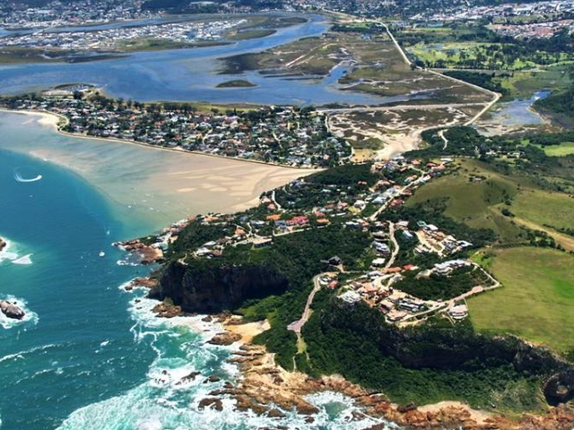 Garden Route Adventure Tour Photos