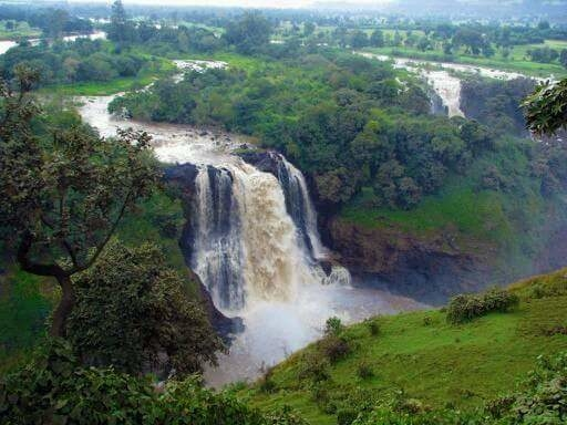 Northern Ethiopia's Historical and Cultural Tour Photos