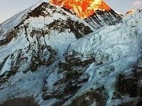Everest View Trek - 08 Days !