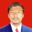 Kumar Shrestha
