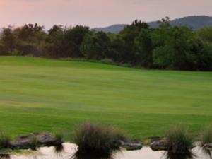 Ibubesi Golf Tour Fotos