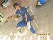Aeshob Shrestha