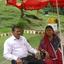 Sheoraj Rana
