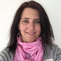 Petra Schwegler