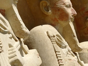 Day Tour to Luxor from Hurghada Photos