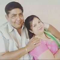 Jairam Chhabria
