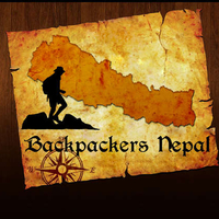 Backpackers Nepal