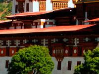 Bhutan Header