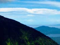 Mombacho Natural Reserve Canopy and Hiking Tour
