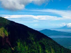 Mombacho Natural Reserve Canopy and Hiking Tour Photos