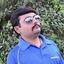 Bhavesh Chorera