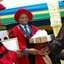 Ishimwe Fiston Prince