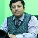 Arjun Paudel