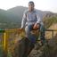 Shankar Vyas