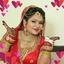 Parul Chaudhary