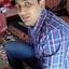 Abhishek Tiwary