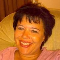 Christi Pieterse