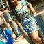 Subhasmita Purtty