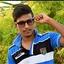 Subhojit Naskar