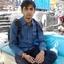 Rahul Vyas